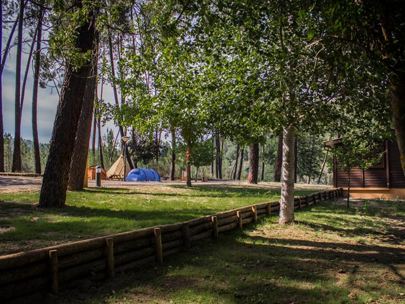 camping_06